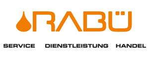 Logo Rabü